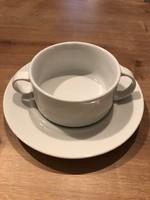 Rosenthal leveses csésze