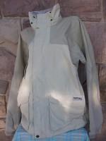 Új Burton túradzseki-utcai kabát-sportdzseki  XL-ajándékba is uniszex
