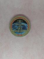 Tudományos-Technikai Úttörőszemle 1978