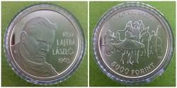 Lajtha László születésének 125.évford 2017 / id 133/