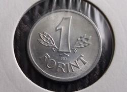 1 Forint 1988.