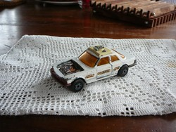 Matchbox Lesney  1974  Speed Kings