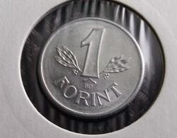 1 Forint 1980.