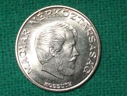 5 Forint 1973 ! Nem Volt Forgalomban ! Verdefényes !