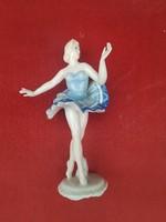 Ens balerina