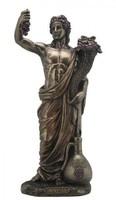 Dionüszosz szobor (1023)