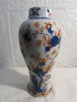 Antik Kinai Imari vaza
