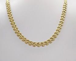 Arany nyakék (ZAL-Au87044)