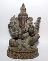 Antik Ganésa szobor