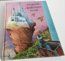 A legszebb Andersen mesék