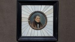 Miniatúra - Franz Schubert