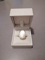 Ezüst gyűrű Thomas Sabo