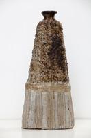 Gorka Lívia - Váza 54 cm