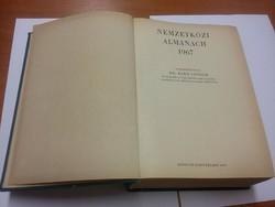 Antik könyv