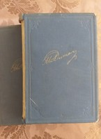 Alexandre Dumas: A három testőr 1927 évi kiadás