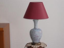 HERENDI lámpa 1941-ből