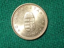 1 Forint 2000 !