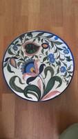 Mayer Városlőd tányér 34,5 cm