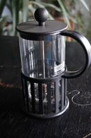 Kává - tea  föző