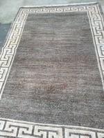Szőnyeg, keleti gyapjú 200x300 cm