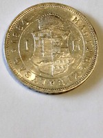 F. J. 1.forint.1884.kb.