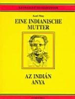 Az indián anya
