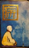 Urbán István-Saáry Kornélia: QI, avagy az életerő megőrzésének ősi, kínai módjai 300 Ft
