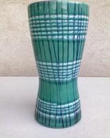 Scheurich kerámia váza