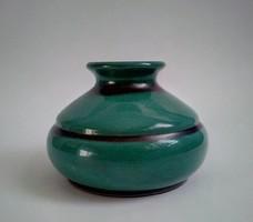 Upsala Ekeby art-deco váza, 1940