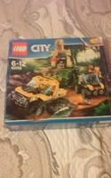 LEGO CYTI