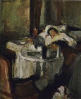 JÓL MEGNÉZTE? Henri Matisse