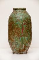 Gádor váza 42 cm