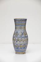 Gádor váza 29 cm