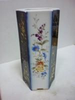 Antik Herendi váza