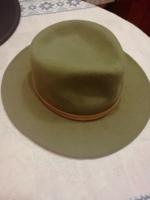 Bailey férfi kalap