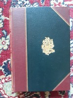 Heine: Buch der Lieder