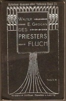 Des priesters fluch