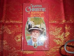 Agatha Christie : Bertram szálló ~ 99