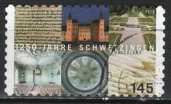 Bundes 2080     2,90 Euró