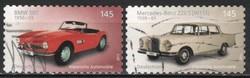 Bundes 2043      5,80 Euró