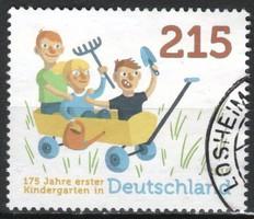 Bundes 2062      4,30 Euró