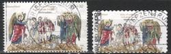 Bundes 2028      4,00 Euró