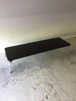 Olasz design dohányzóasztal