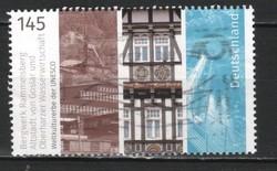Bundes 2116      2,90 Euró