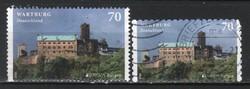 Bundes 1996    2,80 Euró