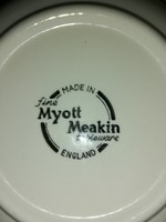 Myott Makin tál