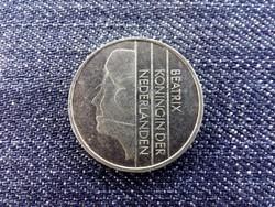Hollandia Beatrix (1980-) 1 Gulden 1994 / id 15352/