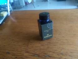 Aurora töltőtoll tinta üveg