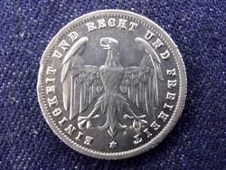 Weimar 500 Márka 1923 E / id 4664/