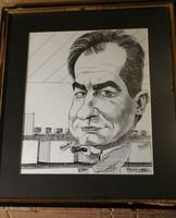 Richard Willson: 1939-2011 ) :Köp